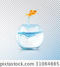 溅出 鱼 跳 31064665