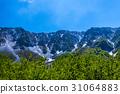 great, mountain, snowy 31064883