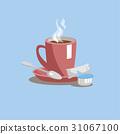 coffee, drink, beverage 31067100
