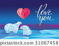 love, design, vector 31067458