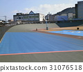 track, keirin, course 31076518