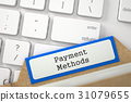 payment, method, card 31079655