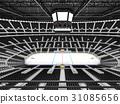 竞技场 冰 冰球 31085656