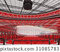 竞技场 冰 冰球 31085783