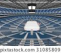 竞技场 冰 冰球 31085809