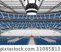 竞技场 冰 冰球 31085813