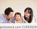 家人 家庭 家族 31093028
