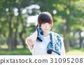 仲夏節 31095208