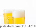맥주 31104218