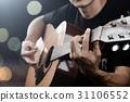 吉他 手 器具 31106552