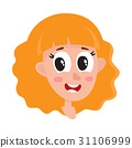 wow, vector, expression 31106999