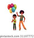 慶生 生日 派對 31107772