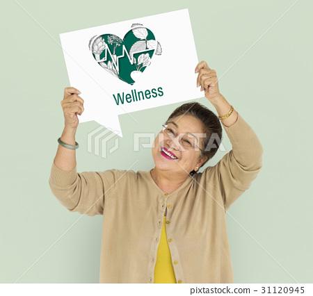 Balance Health Living Lifestyle Vatality Wellness 31120945