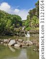 Seven Sacred Pools Hana Maui 31121654