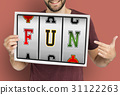 Can Fun Diy Now Slot Machine 31122263