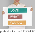 Motivation Love Life Learn Everyday 31122437