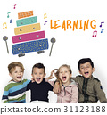 children early education leisure activities music for kids 31123188