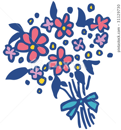 花束花束 31129730