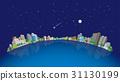 cityscape, night, nights 31130199