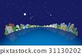 cityscape, night, nights 31130202