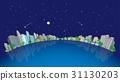 cityscape, night, nights 31130203