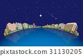 cityscape, night, nights 31130205
