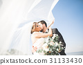 夫妇 一对 情侣 31133430