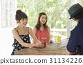 朋友 夥伴 酒吧 31134226