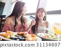 지불, 식품, 친구 31134607
