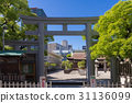 imamiyaebisu shrine, osaka city, osaka prefecture 31136099
