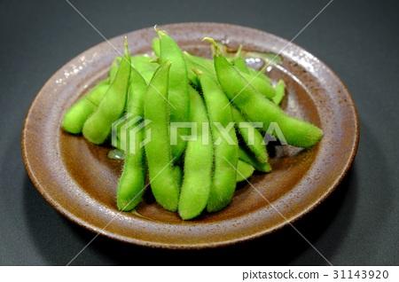 Eatmeal 31143920