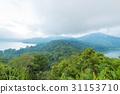 Twin Lakes Buyan and Tamblingan in Bali, Indonesia 31153710