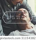 LGBT Enamored Amorous Love Intimate 31154382