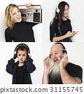 collage, diversity, listen 31155745