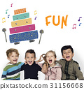 children early education leisure activities music for kids 31156668