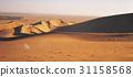 고비사막,중국 31158568