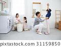 家庭 家人 家族 31159850