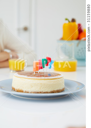 생일 케이크 31159880
