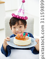 孩子 兒童的 男孩 31159899