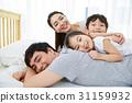 幸福的四個家庭 31159932