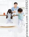 一個和諧的家庭 31160092