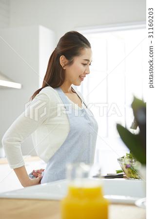 女子 女性 女生 31160203