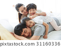 幸福的四個家庭 31160336