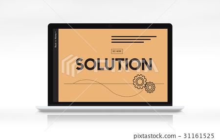 Tools System Setup Settings Conneciton Configuration 31161525