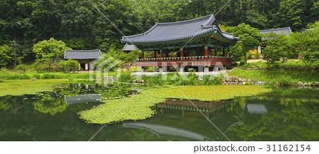 범종,법고,불영사,천축산,울진군,경북 31162154