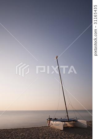요트,송정해수욕장,해운대구,부산 31165435