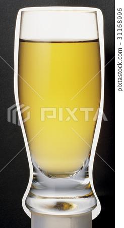맥주 31168996