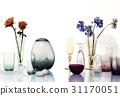 꽃병,컵,잔 31170051