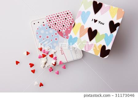 카드 31173046