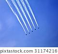 黑鷹,T-50,忠州航空展 31174216